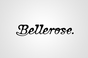 Bellerose Label