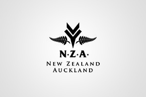 New Zealand Auckland Label