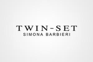 Twin Set Label